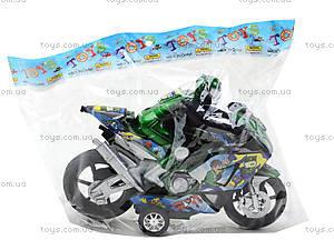 Инерционный музыкальный мотоцикл, HR678-2HR678, отзывы