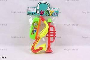 Инструменты Музыкальные для детей, 3322
