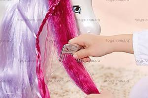 Интерактивная лошадка для куклы Baby Born «Единорог», 820711, купить