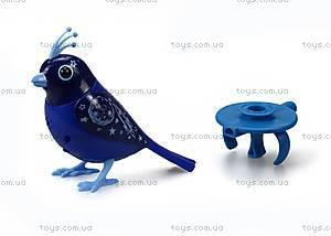Интерактивная птичка DigiBirds «Апполло», 88293