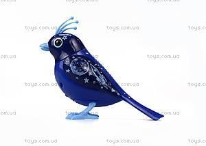 Интерактивная птичка DigiBirds «Апполло», 88293, отзывы