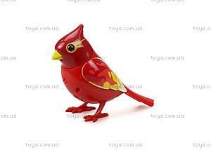 Интерактивная птичка DigiBirds «Блэйз», 88288, купить