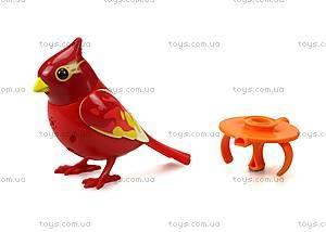 Интерактивная птичка DigiBirds «Блэйз», 88288