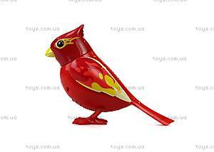 Интерактивная птичка DigiBirds «Блэйз», 88288, фото