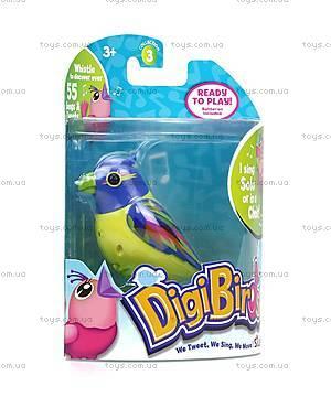 Интерактивная птичка DigiBirds «Бразилия», 88289, отзывы