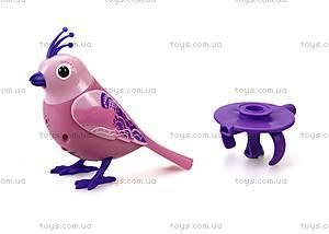 Интерактивная птичка DigiBirds «Лейси», 88294