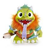 Интерактивная игрушка CRATE CREATURES SURPRISE! «Дракончик», 549260, купити