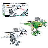 """Интерактивная игрушка """"Дракон"""" RongKai (6818), 6818, отзывы"""