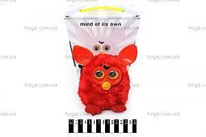 Интерактивная игрушка «Ферби Бум», 8016
