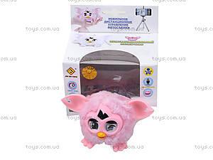 Интерактивная игрушка «Малыш-эльф», JD601A, цена
