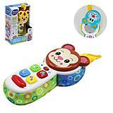 """Интерактивная игрушка """"My cute phone"""" вид 4, LT3983LT3984/LT-3, игрушка"""