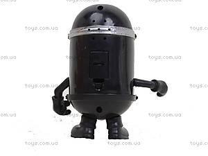 Интерактивная игрушка «Миньоны», H801B, Украина