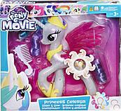 Интерактивная игрушка принцесса Селестия, E0190EU40