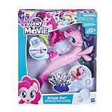 Интерактивная игрушка «Пинки Пай», C0677, купить