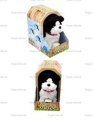 Интерактивная игрушка «Щенок», 9199C2