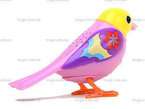 Интерактивные птички DigiBirds, 794, купить