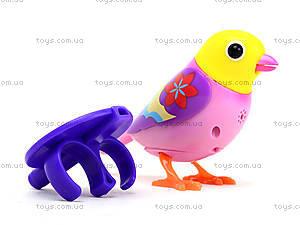 Интерактивные птички DigiBirds, 794, фото