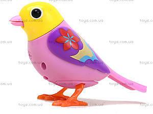 Интерактивные птички DigiBirds, 794, цена