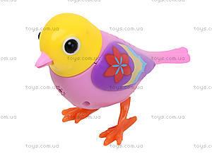 Интерактивные птички DigiBirds, 794, детские игрушки