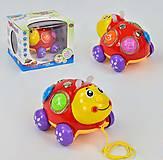 Интерактивный Чудо Жук - игрушка, 7 3