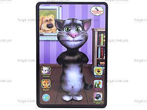 Интерактивный планшет «Кот Том», DB3883B2, купить