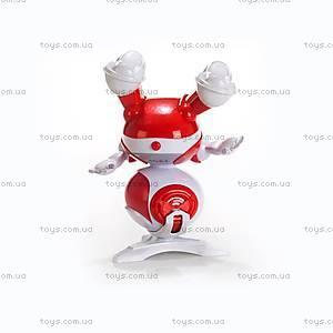 Интерактивный робот Disco Robo «Алекс», TDV105, цена