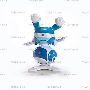 Интерактивный робот Disco Robo «Лукас», TDV102, купить