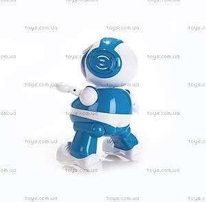 Интерактивный робот Disco Robo «Лукас», TDV102, отзывы