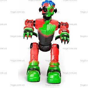 Интерактивный робот «Мини Робозомби», 0950, фото