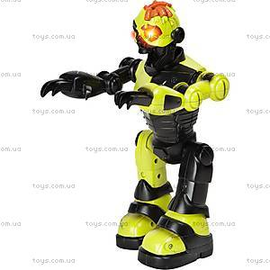 Интерактивный робот «Мини Робозомби», 0950, игрушки