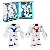 Интерактивный робот «Yobi», 6031, купить