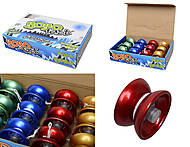 Набор игрушек йо-йо, RD0552-1, фото