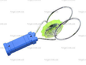 Магнитная игрушка «Йо-Йо» с держателем, DS666, цена