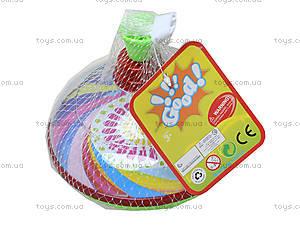 Детская игрушка юла, 668-4, отзывы