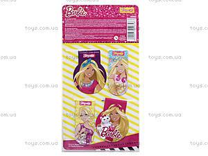 Закладки магнитные «Барби», 704965, купить