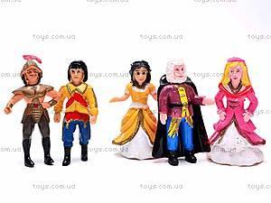 Замок детский, 934, toys