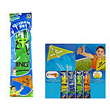 Запускалка «Параплан» зеленый, NL-01E, интернет магазин22 игрушки Украина