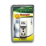 Зарядка для аккумулятора, 5389280, фото