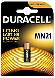 Зарядная батарейка DURACELL, 81546867, фото