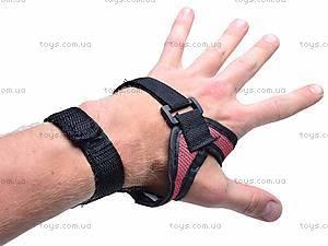 Защитные наколенники, налокотники и перчатки, 2019 L, фото