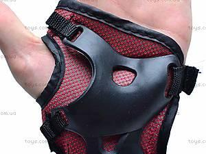 Защитные наколенники, налокотники и перчатки, 2019 L, игрушки