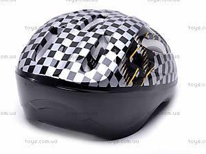 Защитный шлем, велосипедный, 10-293, купить