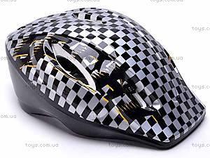 Защитный шлем, велосипедный, 10-293, отзывы