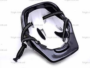 Защитный шлем, велосипедный, 10-293, цена