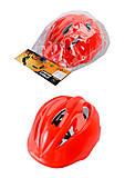 Защита шлем, 3 цвета, CL1744, фото