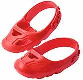 Защитные насадки для обуви Big , 56 449, фото