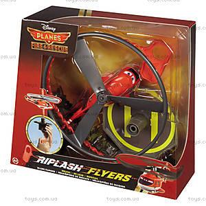 Заводные летающие герои м/ф «Самолетики 2. Спасательный отряд», BGP03
