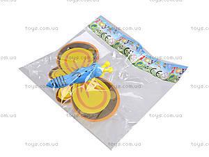 Заводная игрушка - бабочка, YT532-3, цена