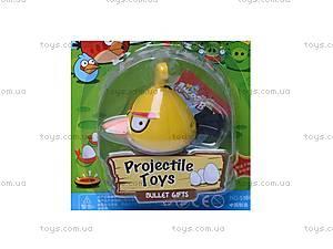 Заводная игрушка Angry Birds, 6 птичек, 5168, купить