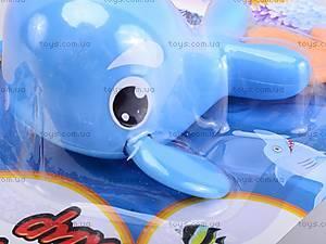 Заводная игрушка для ванной, 3361, отзывы